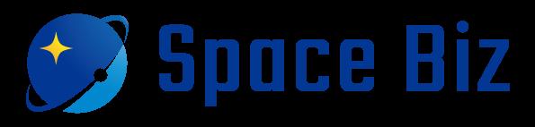 SpaceBiz